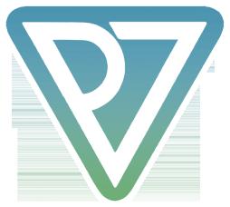 Pinnacle Seven Java Developers & Python Developers Walkin On 23-24 June 2019 @ Coimbatore