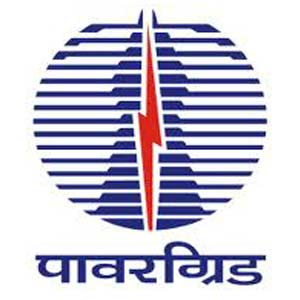 PGCIL Recruitment 2020: Executive Trainee Finance Vacancies In PGCIL