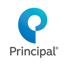 Principal Global Services Trainee – Analyst Walkin On 30th June 2019 @ Pune