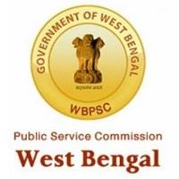 pscwb-logo