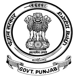 SSSB Punjab Recruitment 2021: Junior Draftsman Posts Vacancies -25 Feb 2021