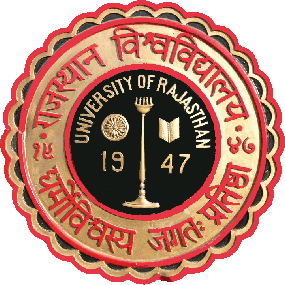 Rajasthan University Result 2020: B.A. Part-3 Exam Result Sep 2020