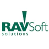 ravsoft-logo