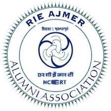 RIE Ajmer Lower Division Clerk Recruitment Apply Online