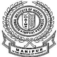 rims-imphal-logo