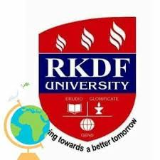 RKDF University Admissions 2019: M.Phil & PhD Program Eligibility & Selection Form