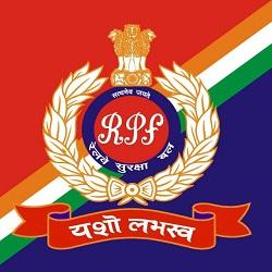 RPF Recruitment 2021: SI & Constable Posts Vacancies -31 Mar 2021