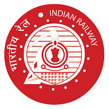 RRB NTPC Stage I Exam Hall Ticket 2019