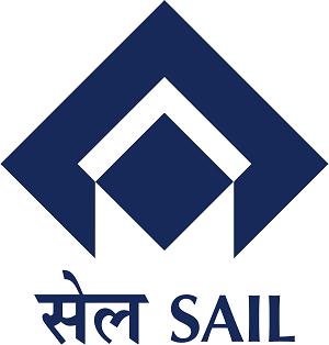 SAIL Recruitment 2021: Consultant Posts Vacancies -07 Mar 2021