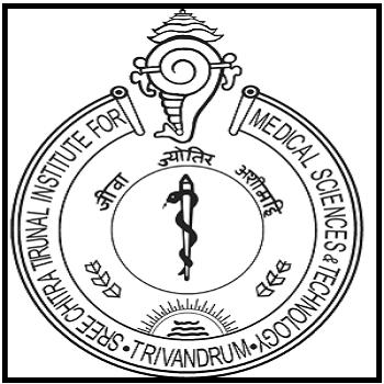 SCTIMST Recruitment 2021: Psychologist Posts Walkin On 21 Jan 2021