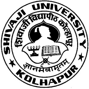 Shivaji University Admission 2020: PG Diploma Course Eligibility & Application Form