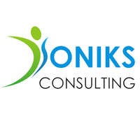 soniks-consulting-logo