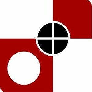 spmcil-logo