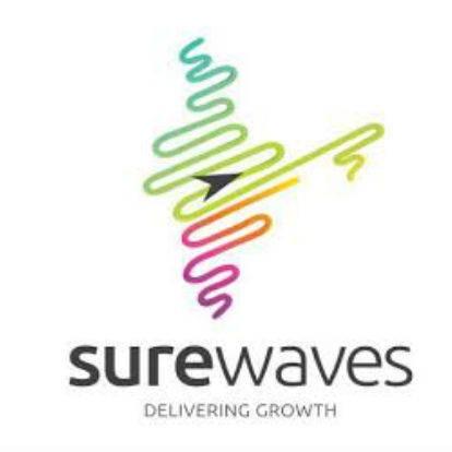 surewaves-logo
