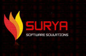 surya-software-logo