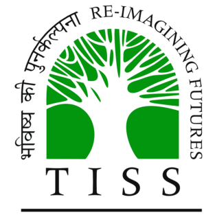 TISS Admission 2020: Certificate Program Eligibility & Application Form