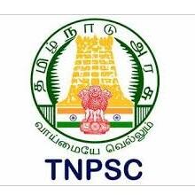 TNRD Recruitment 2020: State Quality Monitor Posts Vacancies @tnrd.gov.in