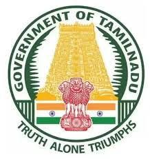 trb-logo