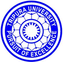 tripura-medical-college-logo