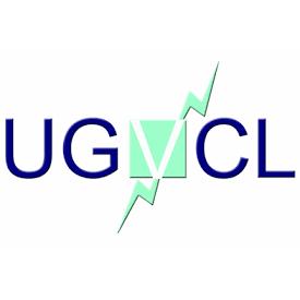 UGVCL Deputy Superintendent Recruitment 2019 | Deputy Superintendent Jobs Vacancies In UGVCL