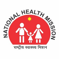 Covid19-NHM Assam Recruitment 2020: Cleaner Walkin On 07th April 2020