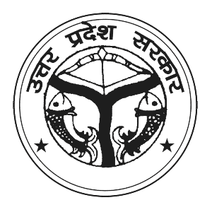 UPPSC Admit Card 2020: Block Education Officer (BEO) Exam Call Letter @uppsc.up.nic.in