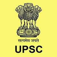UPSC Exam Date 2021: Civil Service Interview Date & Time @upsc.gov.in
