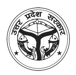 UP Vidhan Sabha Recruitment 2021: Group B & C Posts Vacancies -07 Jan 2021