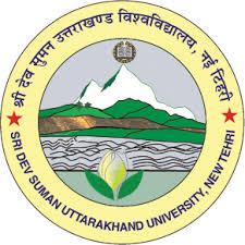 uttarakhand-university-logo