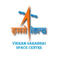 vssc-logo