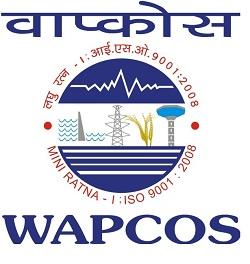 WAPCOS Recruitment 2021: Engineer Trainee & Engineer Posts Vacancies -05 Feb 2021