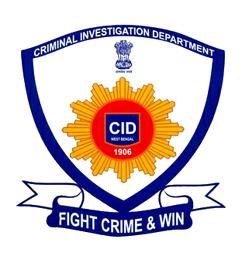 wb-police-logo
