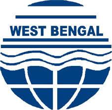 WBPCB Recruitment 2020: Engineer, Clerk & Analyst Posts Vacancies -31 Dec 2020