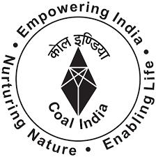 western-coalfields-logo