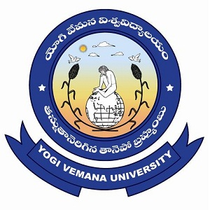 YVU Admission 2020: YVUCET 2020 For PG Courses Admission Eligibility & Application Form