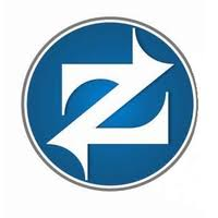 zealous-services-logo