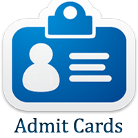 SNAP 2019 Admit Card | SNAP 2019 Exam Date | SNAP 2019 Call Letter Download Online
