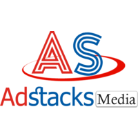 adstacks-media-logo