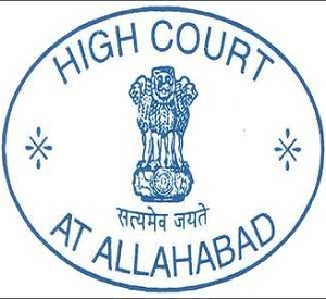 Allahabad High Court Result 2020: UPHJS Suitability Test (2018) Revised Result @allahabadhighcourt.in