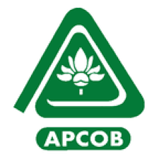APCOB Recruitment 2021: Chief Executive Officer (CEO) Posts Vacancies -15 Apr 2021