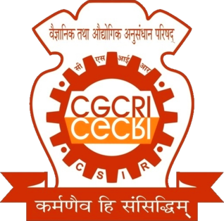 CGCRI – Project Assistant Recruitment Apply Online