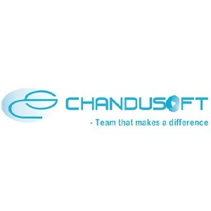 Chandusoft Technologies Jobs 2019: Experienced Software Engineers Walkin On 08th July 2019 @ Bangalore