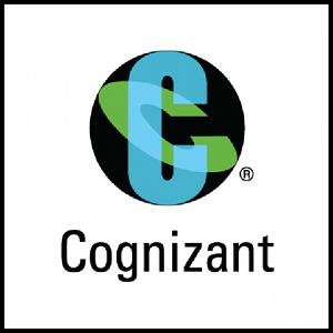 Cognizant – Process Executives Walkin On 3-5 July 2019 @ Mumbai