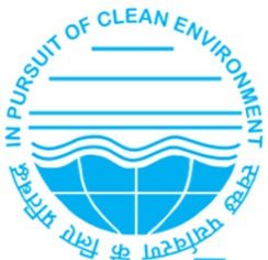 cpcb-logo