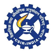 CSIR CSMCRI Recruitment 2021: Junior Secretariat Assistant Posts Vacancies -15 Mar 2021