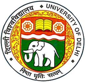 Delhi University Result 2020: UG DUET Entrance Results @nta.ac.in