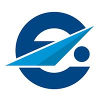 ezimax-logo