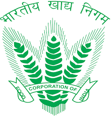 FCI Result 2021: Hindi Typing Phase 2 Result @fci.gov.in