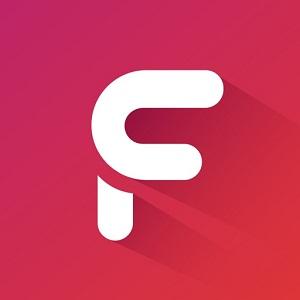 Finnable Jobs 2019: Credit / Business Analysts WalkIn On 18th July 2019 @ Chennai