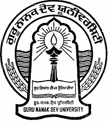 GNDU Amritsar Recruitment 2021: Professor, Manager & Officer Posts Vacancies -11 Apr 2021